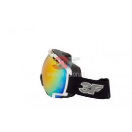 Lyžařské brýle Claw 1689