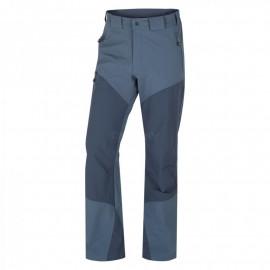 Pánské outdoor kalhoty Keiry M