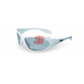 Sluneční brýle Buble jr. 1066