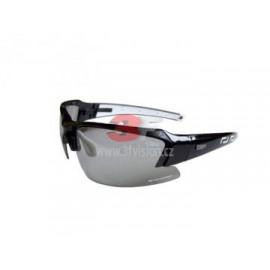 Sluneční brýle Volcanic II 1451