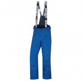 Pánské lyžařské kalhoty Gilep M