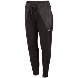 Dámské kalhoty SPDD270