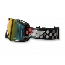 Juniorské lyžařské brýle Glimmer jr 1456