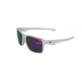 Sluneční brýle GUARD 1743