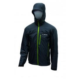 Membránová zateplená bunda ALASKA JACKET