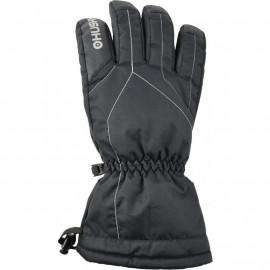 Pánské rukavice Extry