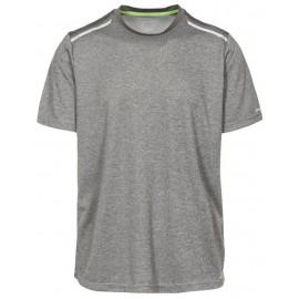 Pánské funkční triko Astin