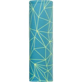 Dětský zateplený šátek Rozes UA1721