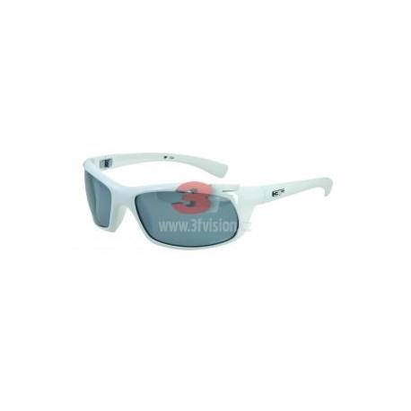 Sluneční brýle Moonlight 1240