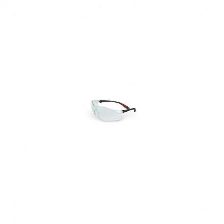 Sluneční brýle Compact 1004