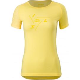 Dámský sportovní dres GIONA WD1629