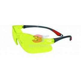 Sluneční brýle Compact 1095