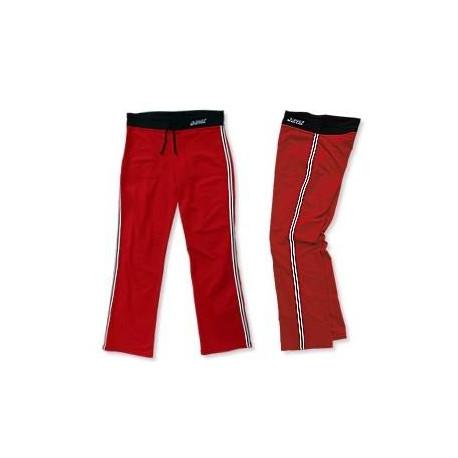 Teplákové kalhoty TALKIE - RVC
