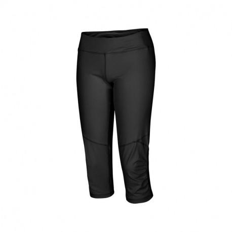 Dámské 3/4 kalhoty – Sharby L