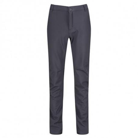 Pánské kalhoty FENTON RMJ189R