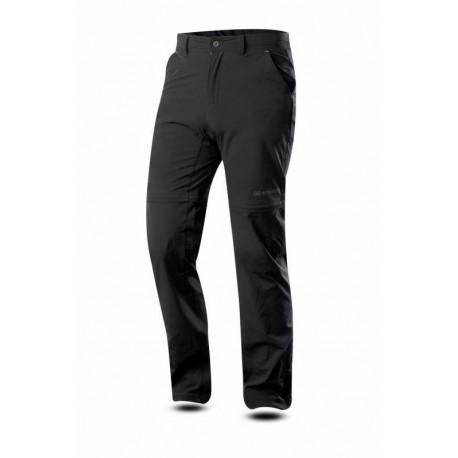 Pánské funkční kalhoty Timer