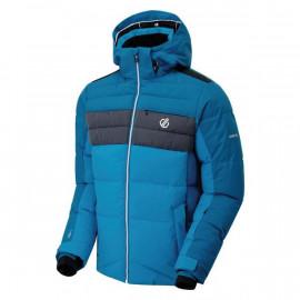 Pánská lyžařská bunda Denote Jacket DMP464