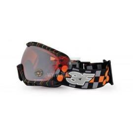 Lyžařské brýle Fancy 1401