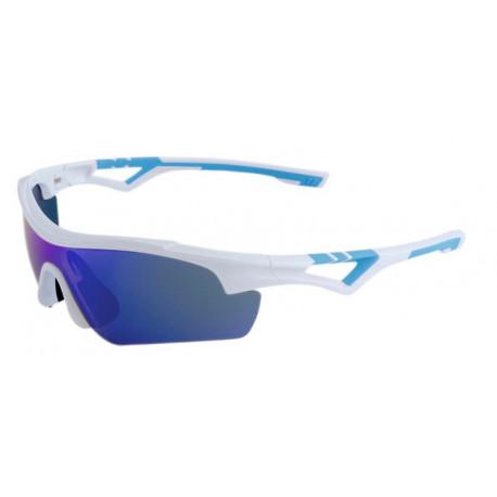 Sluneční brýle Sound 3F 1624