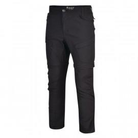 Pánské outdoorové kalhoty Tuned In II Z/O DMJ408R