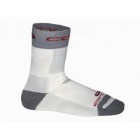 Ponožky Treking CORA, Profi - Canard