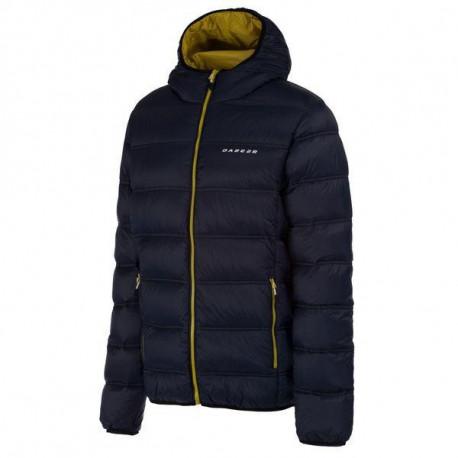 Pánská péřovka Downtime Jacket DMN308