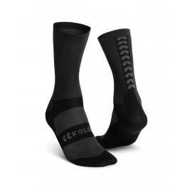 Ponožky vysoké Verano RIDE ON Z1