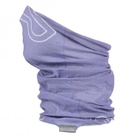 Regatta Dětská outdoorová bunda Allcrest II RKW184 černá, 140