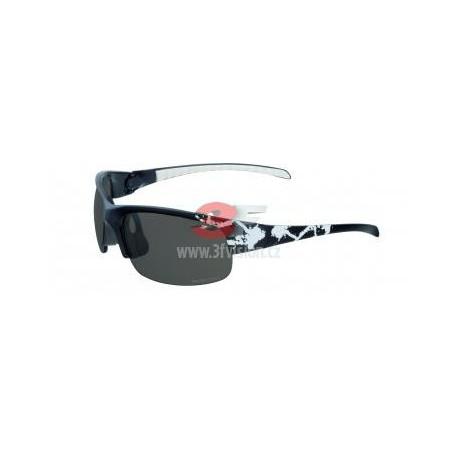 Sluneční brýle Splash 1233