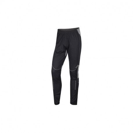 Pánské běžecké kalhoty – Harb M