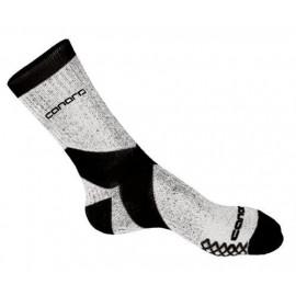 Ponožky Treking BELTA