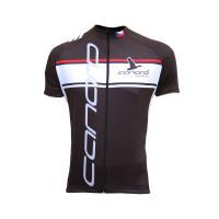 Pánský cyklodres Bergamo