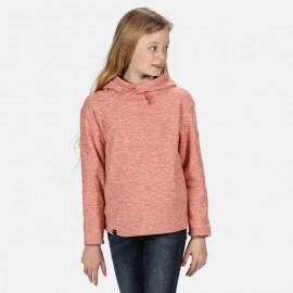 Dětská fleece mikina Kacie RKA274