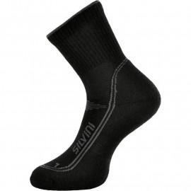 Merino ponožky LATTARI UA904
