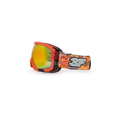 Lyžařské brýle Note 1414