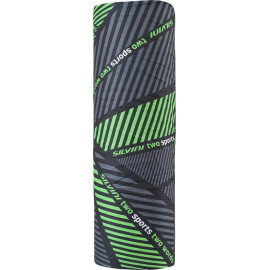 Multifunkční šátek Motivo UA1537