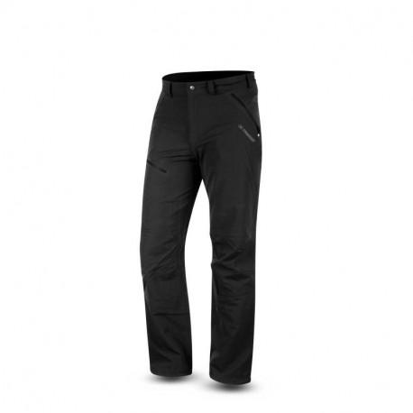 Outdoorové kalhoty PROJECT II
