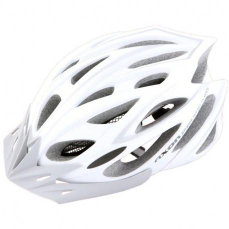 Cyklo helma JOYRIDE