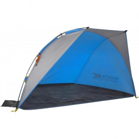 Přístřešek Tahiti Shelter RCE050