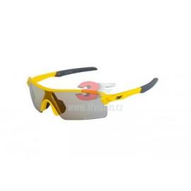 Sluneční brýle dětské Bits 1776
