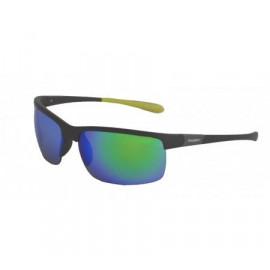 Sportovní brýle – Sandy