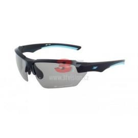 Sluneční brýle Version 1763