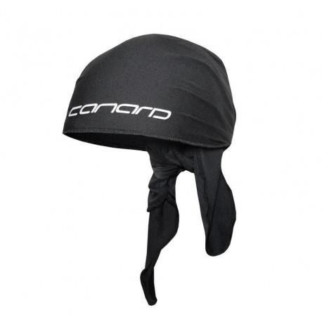 Husky Dámská outdoor bunda – Natel L antracit, XL