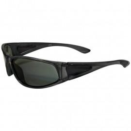 Sluneční brýle Loop 1010z
