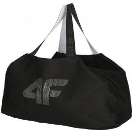 Sportovní taška přes rameno TPU206