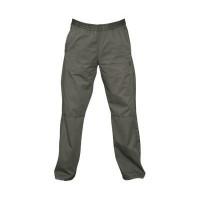 Bavlněné kalhoty CARACAS - RVC