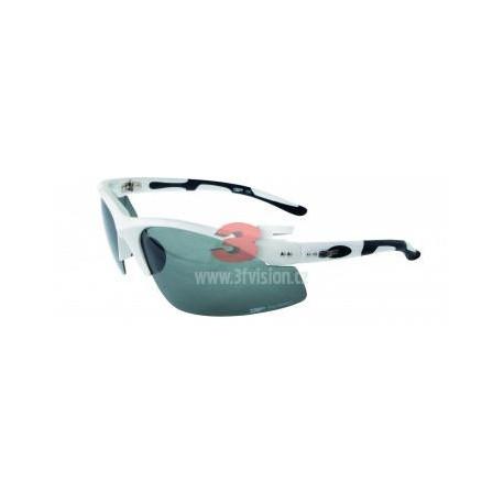 Sluneční brýle Leader 1292
