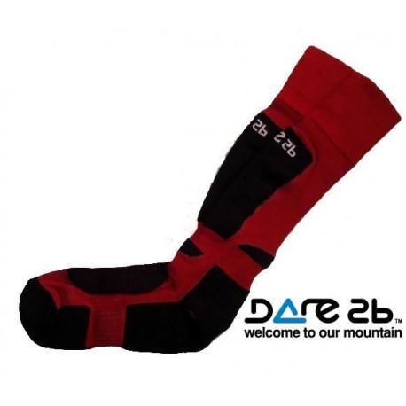 Lyžařské ponožky Dare2B POL701 CERVINIA
