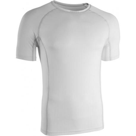 Progress MS NDRZ dámské funkční tričko s dlouhým rukávem černá, XL