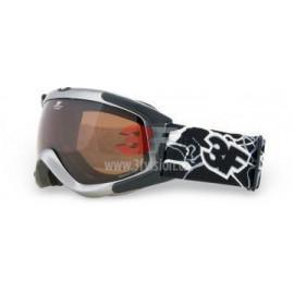 Lyžařské brýle Slide 1183
